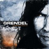 Grendel (FIN) - A Change Through Destruction