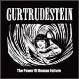 Gurtrudestein - The power of human failure