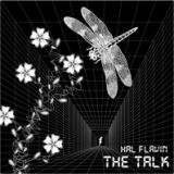 Hal Flavin - The talk