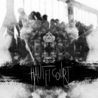 Haut&court - La vie