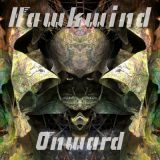Hawkwind - Onward (chronique)
