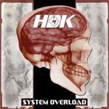 HDK - System overload