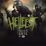 HELLFEST Festival - Compilation Hellfest 2012