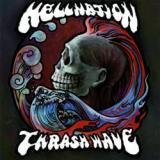 Hellnation - Thrash Wave