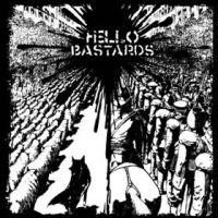 Hello Bastards - Hello Bastards