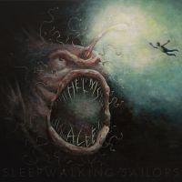 chronique Helms Alee - Sleepwalking Sailors
