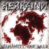 Herkainn - Humanity for sale
