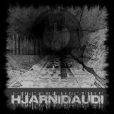 chronique HJARNIDAUDI - Psykostarevoid
