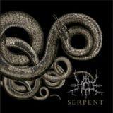 Hod - Serpent