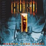 Hord - Reborn from chaos