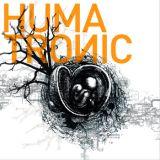 Humatronic - (Metabolism)