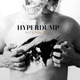 Hyperdump - Rational Pain