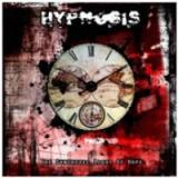Hypnosis - The synthetic light of hope
