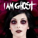 I Am Ghost - Those We Leave Behind, because we're fucking liars
