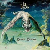Ice Dragon - Dream Dragon