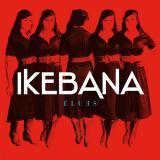 chronique Ikebana - Elues Seule