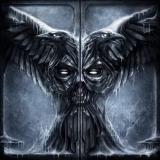 Immortal - All Shall Fall