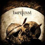 chronique Imperium - Sacramentum