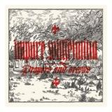 chronique Impure Wilhelmina - Prayers and Arsons