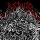 Instinto - s/t