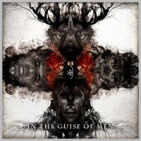 In The Guise Of Men - Ink