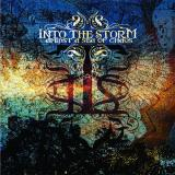 Into The Storm - Amidst A Sea Of Chaos