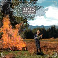 Iris - Out Of Fiction (chronique)
