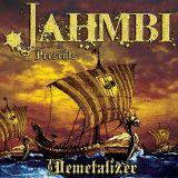 Jahmbi - Demetalizer