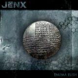 Jenx - Enuma Elish