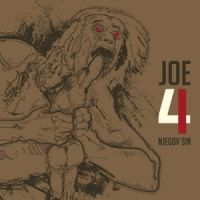 Joe 4 - Njegov Sin