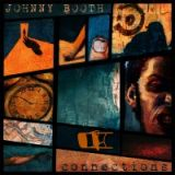 Johnny Booth - Connections