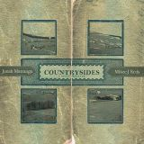 Jonah Matranga + Mikee J Reds - Countrysides (chronique)
