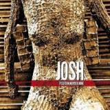 chronique Josh - Position Number Nine