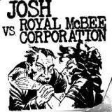 Royal McBee Corporation + Josh - Split