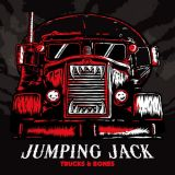 chronique Jumping Jack - Trucks & Bones