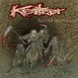 Keitzer - Descent Into heresy