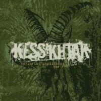 Kess'khtak  - Nurturing Conditions For Rupture