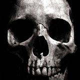 Kickback - Et Le Diable Rit Avec Nous (chronique)