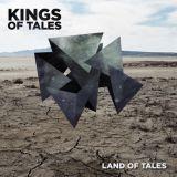 Kings Of Tales - Land of tales