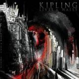 Kipling - Live and walls