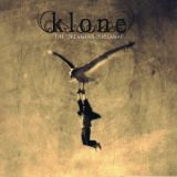 Klone - The Dreamer's Hideaway (chronique)