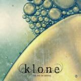 Klone - The Eye Of Needle (chronique)