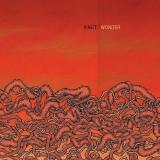 Knut - Wonder (chronique)