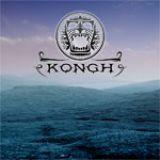 Kongh - Demo-2006