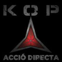 Kop - Acció Directa