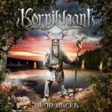 chronique Korpiklaani - Ukon Wack