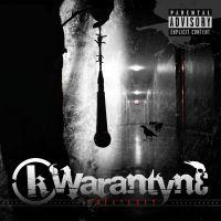 Kwarantyne - Créatures EP
