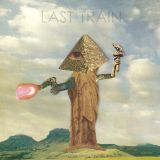 Last Train - What's wrong with me