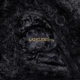 Latitudes - Bleak Epiphanies in Slow Motion