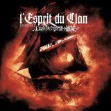 L'Esprit Du Clan - Chapitre 4 : l'enfer c'est le nôtre